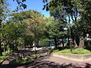 公園9178_R