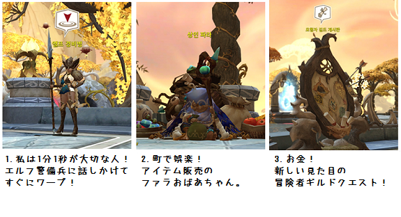 130613-0123.png
