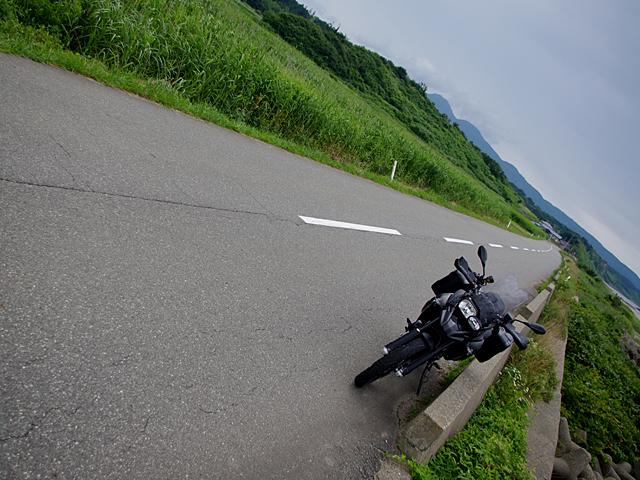 2013-0724-020.jpg