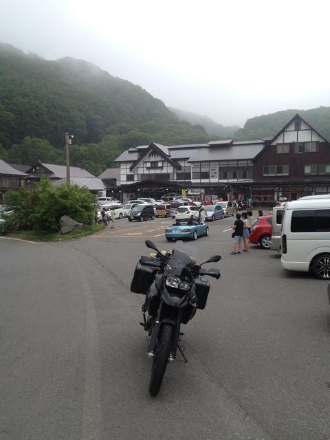 2013-0811-018.jpg