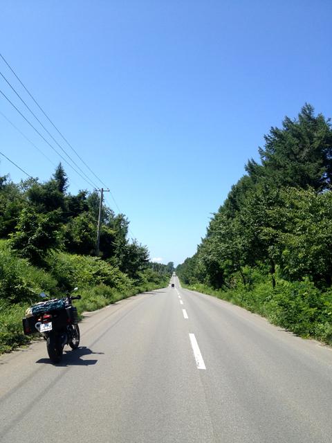 2013-0812-011.jpg