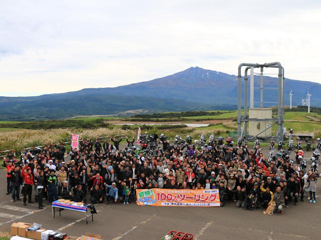 2013-1006-008.jpg