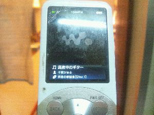 DSC_2896.jpg