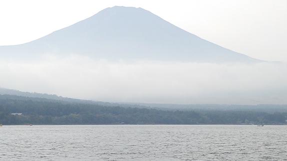141012 山中湖07