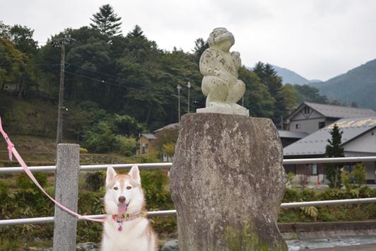 141012 山中湖15