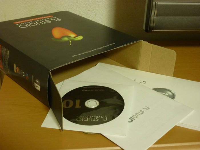 P1120880.jpg