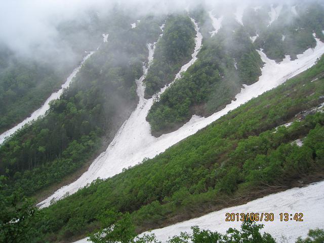 北岳 063