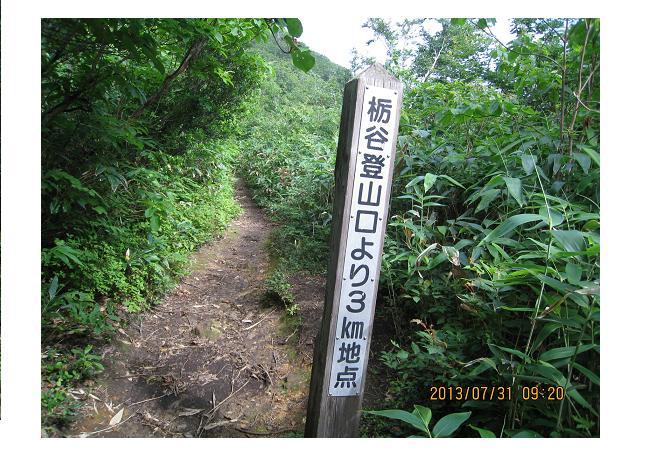 金剛堂山 13