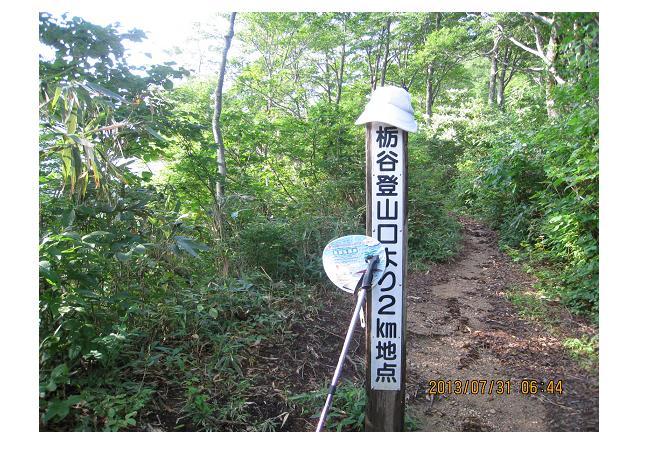 金剛堂山 06