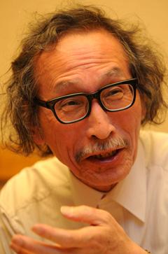 大学 東京 和田 教授 春樹 名誉