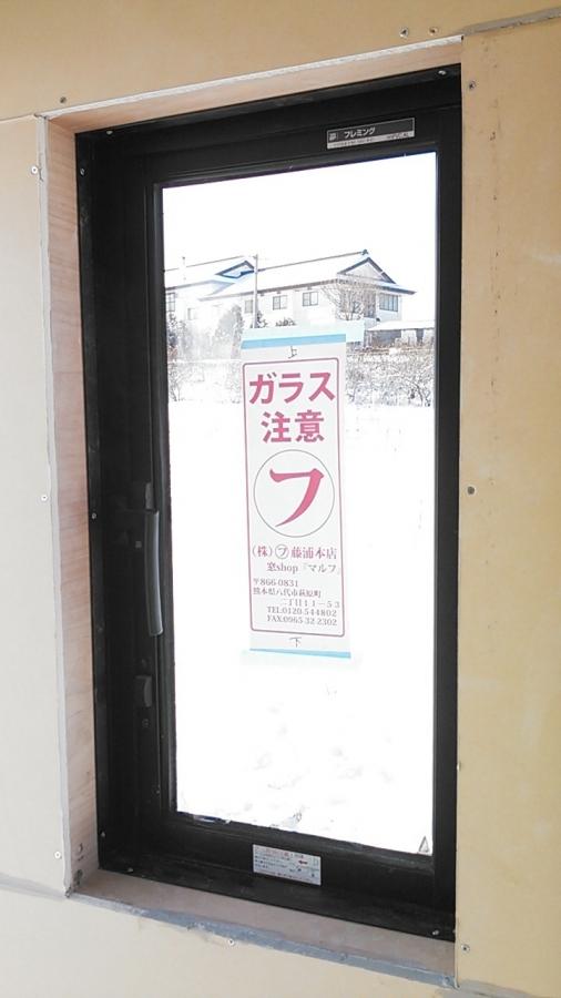 NCM_5276.jpg
