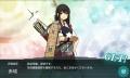 kanmusu_2013-10-24_19-29-07-737.jpg