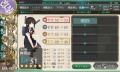 kanmusu_2013-10-26_00-40-45-095.jpg