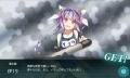 kanmusu_2013-11-02_04-48-21-816.jpg