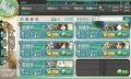 kanmusu_2013-11-02_15-47-12-635.jpg