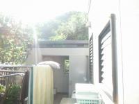 s-DSCF0936.jpg