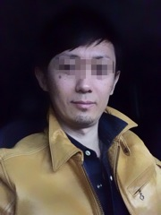 https://blog-imgs-60-origin.fc2.com/k/o/s/kosstyle/IMG_1519.jpg
