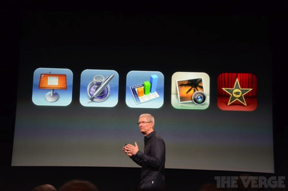 http://blog-imgs-60.fc2.com/k/o/s/kosstyle/apple-new-product-201309-10.jpg