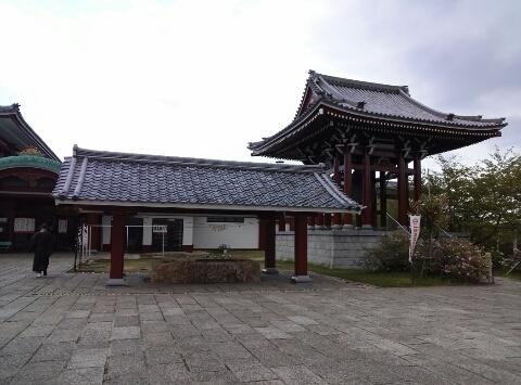 薬師寺10