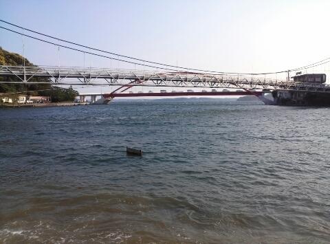 浜名湖13