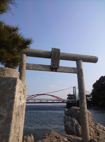 浜名湖11