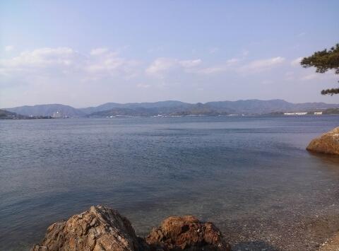 浜名湖12