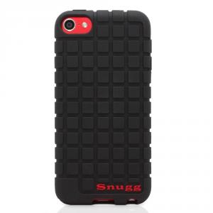 IPHONE5CCASE1