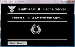 IFAITH6