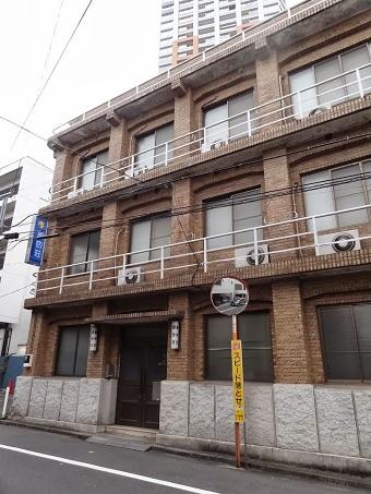 原宿駅周辺19
