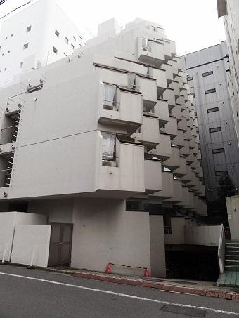 原宿駅周辺21