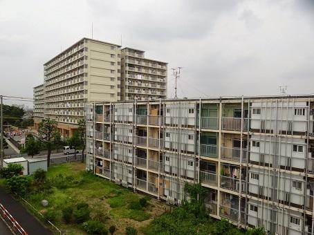 上沼田アパート10