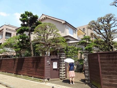 島薗邸01