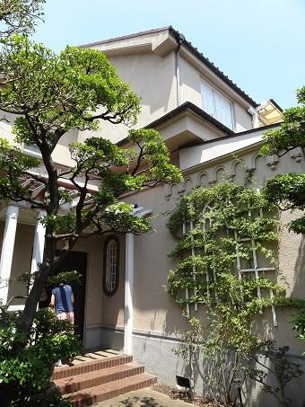 島薗邸02