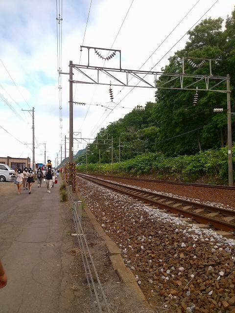 s-asari4.jpg