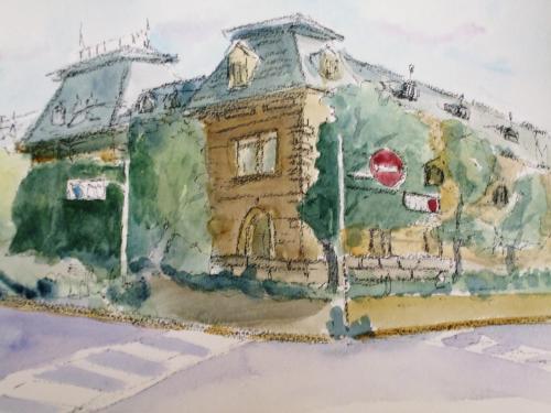 神戸県庁1