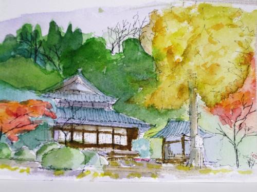 京都 岡崎別院