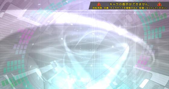 初音ミク -Project DIVA- F_16