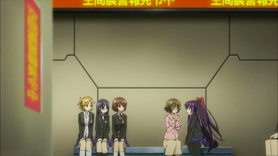 でーとあらいぶ4-4 (6)