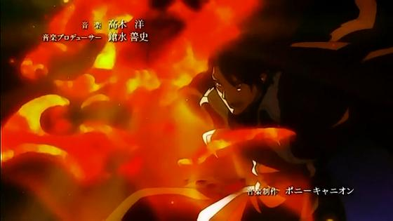 間甲斐王子1-1 (18)