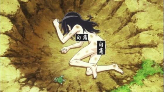 私モテ2-1 (63)