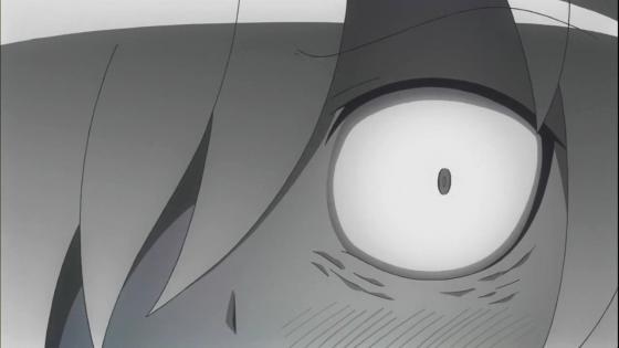 私モテ2-1 (108)