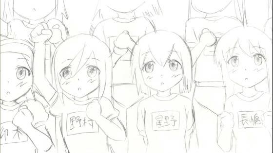 私モテ2-2 (50)