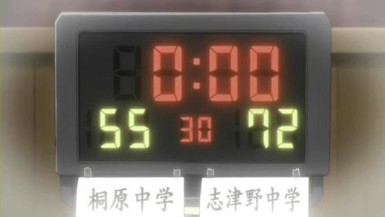 ロリSS4 (8)
