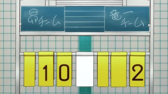 ロリきゅ5-3 (19)