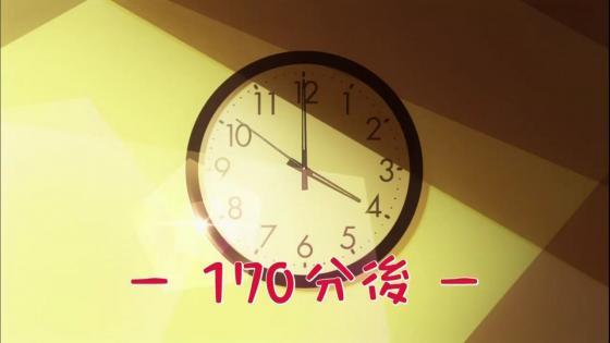 私モテ6-2 (11)