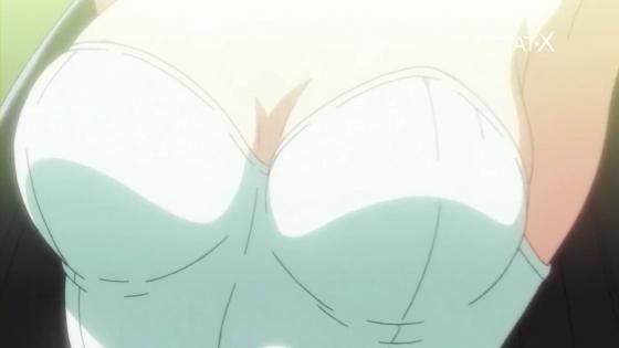 ロウきゅーぶSS7 (74)