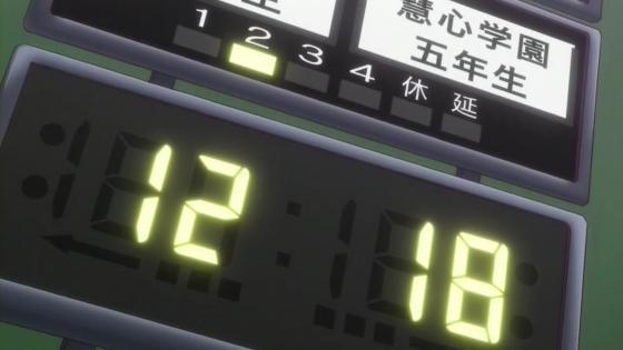 ロウきゅーぶSS7 (158)