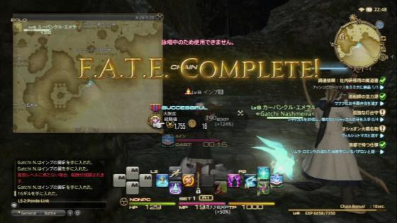 FF14-1-2 (13)
