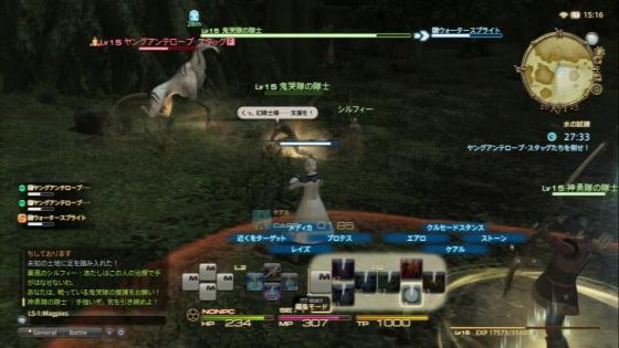 FF14-1-2 (59)