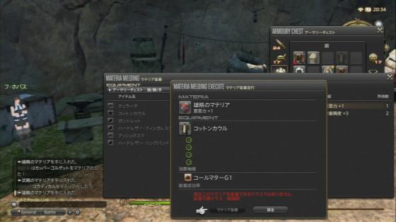 FF14-1-3 (14)